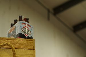 dicks-brewing-beer-for-a-cure-homebrew-competition-fundraiser-danger-ale