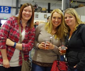 dicks-brewing-beer-for-a-cure-homebrew-competition-fundraiser-julie-pendleton