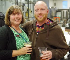 dicks-brewing-beer-for-a-cure-homebrew-competition-fundraiser-pete-hausman