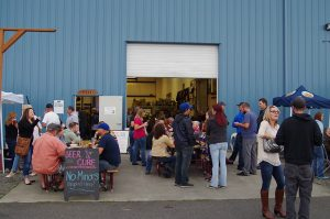 dicks-brewing-beer-for-a-cure-homebrew-competition-fundraiser-beer-garden