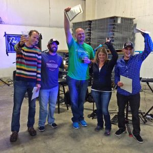 dicks-brewing-beer-for-a-cure-homebrew-competition-fundraiser-cheers