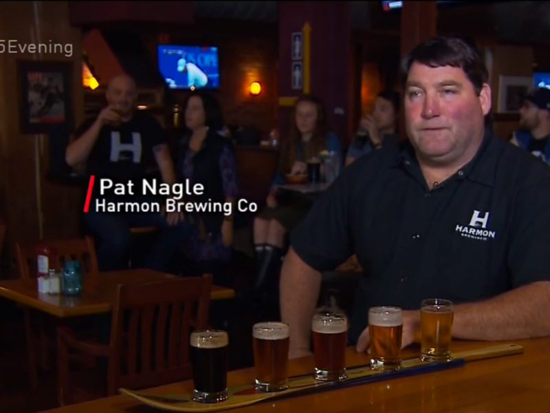 pat-nagle-harmon-brewing-co