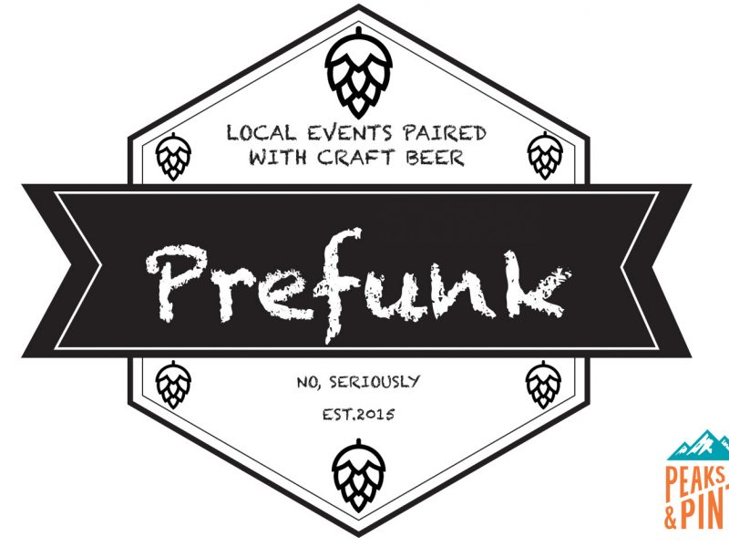 _-----Peaks-and-Pints-Prefunk-Tacoma