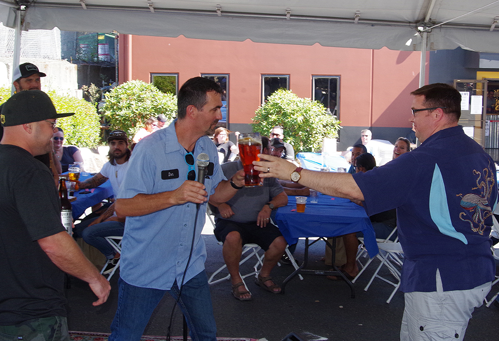 silver-city-brewery-20th-anniversary-party-big-daddy-don-spencer-uberfest-beer