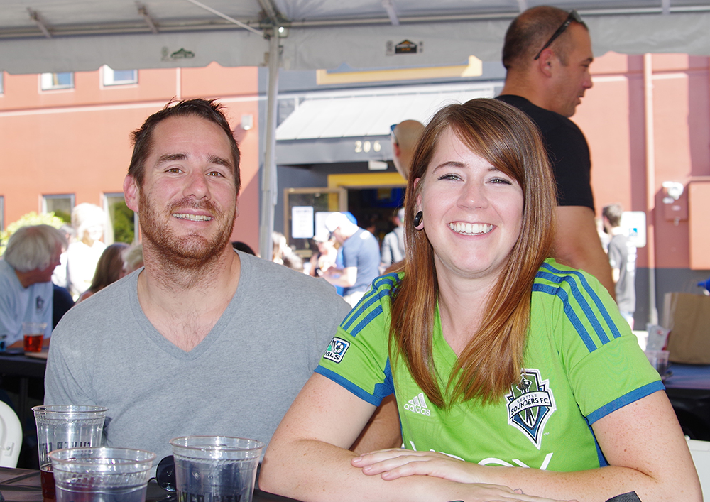silver-city-brewery-20th-anniversary-party-erin-miller