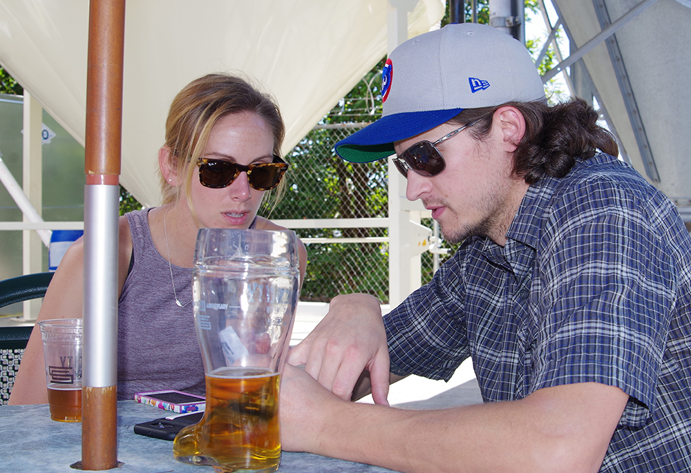 silver-city-brewery-20th-anniversary-party-tyler-and-meredith-mathis