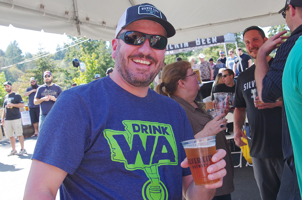 silver-city-brewery-20th-anniversary-party-washington-beer