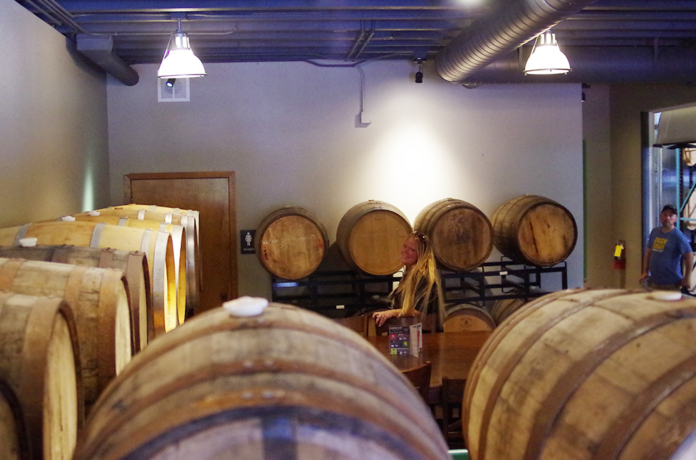 silver-city-brewery-20th-anniversary-party-barrel-room