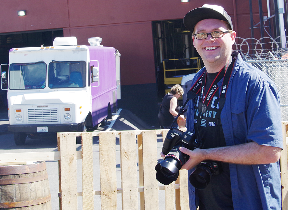 silver-city-brewery-20th-anniversary-party-photographer