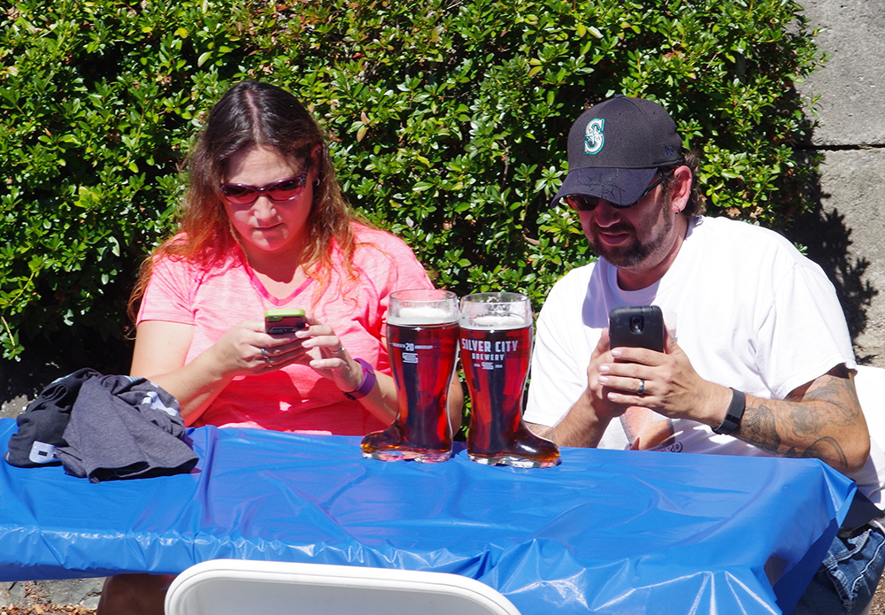 silver-city-brewery-20th-anniversary-party-social-media