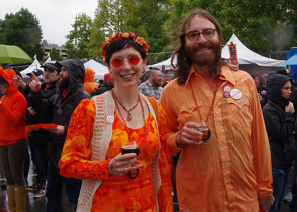 elysian-brewing-great-pumpkin-beer-festival-john-lennon