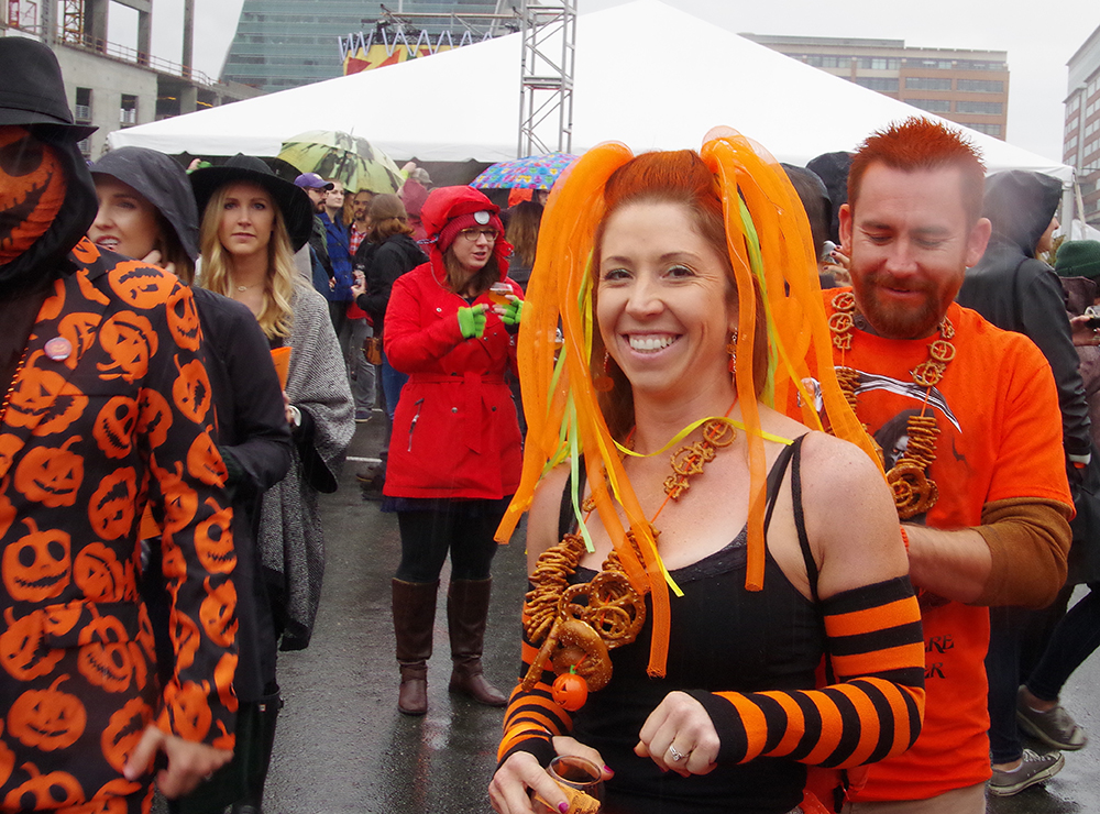 elysian-brewing-great-pumpkin-beer-festival-orange-hair