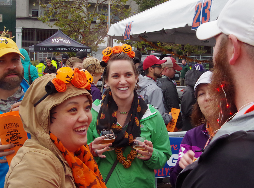 elysian-brewing-great-pumpkin-beer-festival-tiny-pumpkin-hair