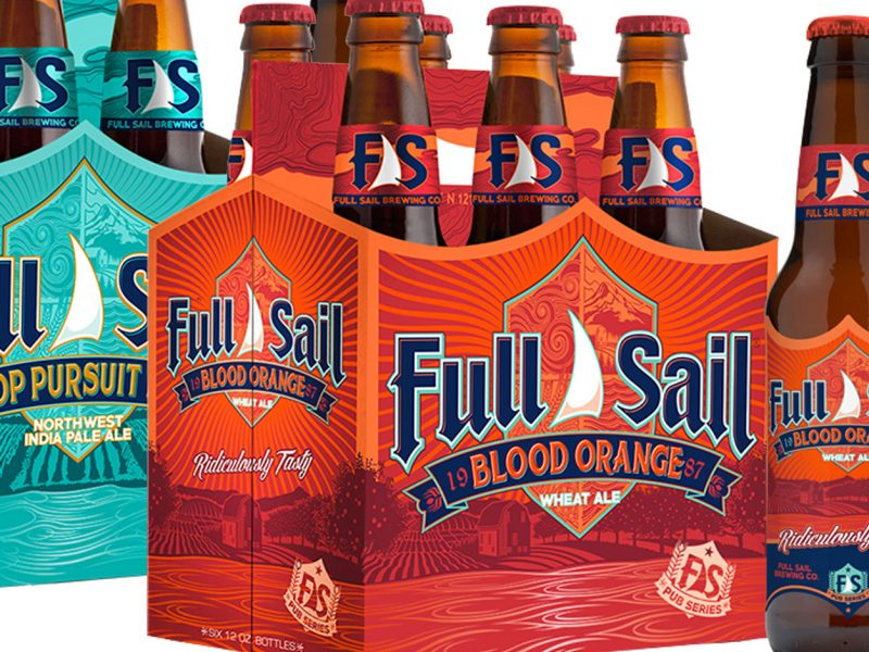 full-sail-brewing-2016-world-beer-awards