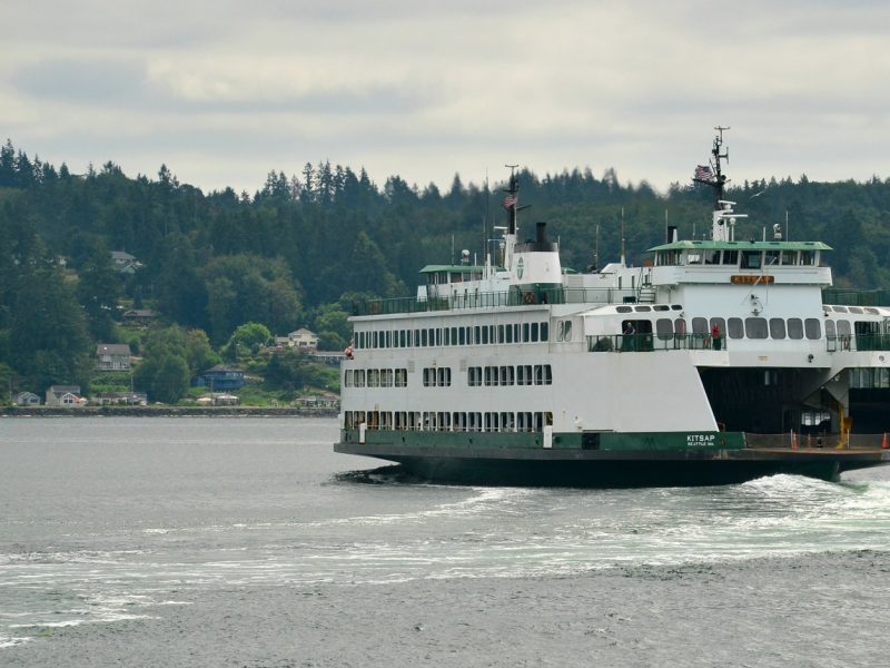 northwest-craft-beer-on-washibgton-state-ferries
