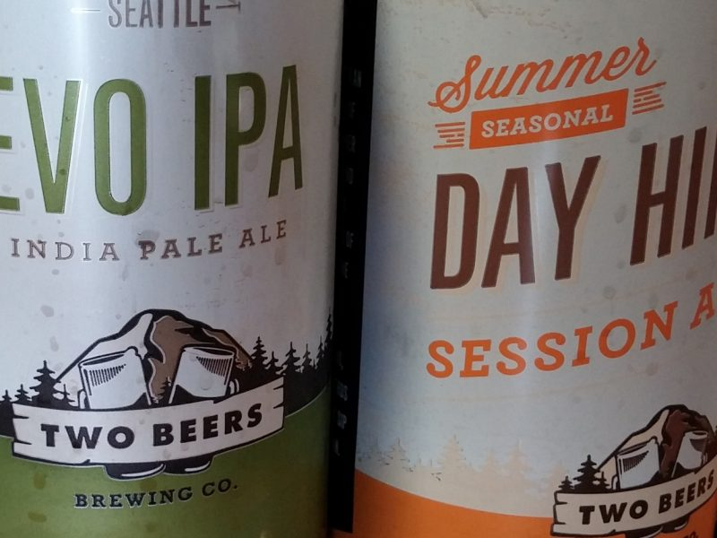 two-beers-brewing-brews-spruce-tip-ipa-for-peaks-and-pints-night