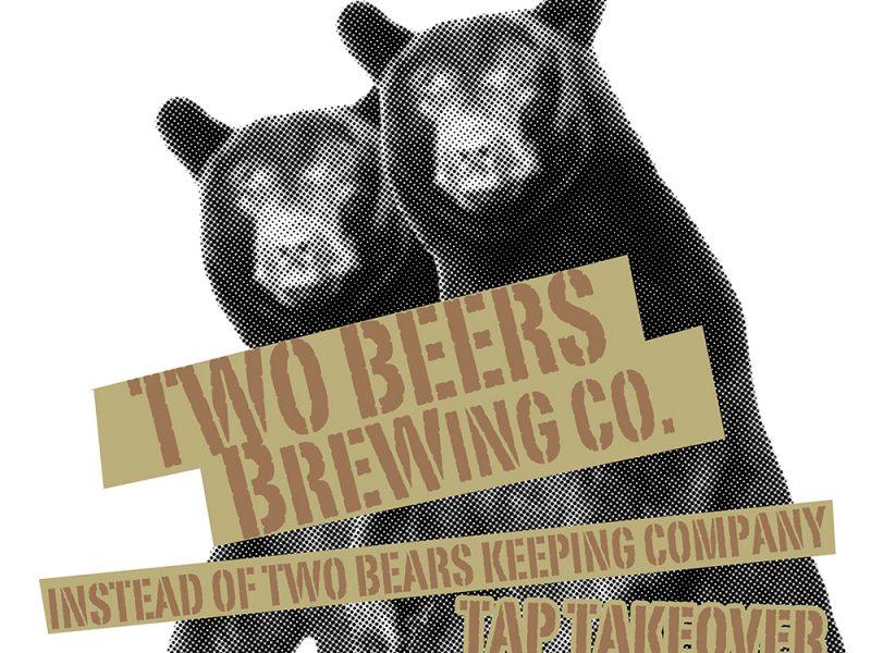two-beers-calendar-photo