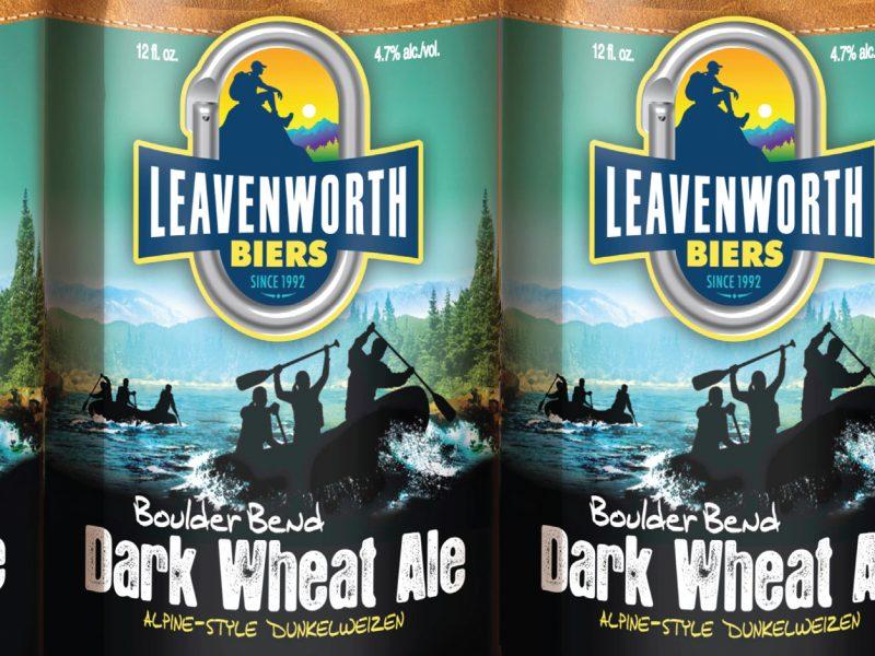 world-beer-awards-leavenworth-biers-boulder-bend-dunkelweizen