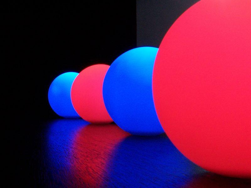 polar-plaza-tacoma-dodgeball
