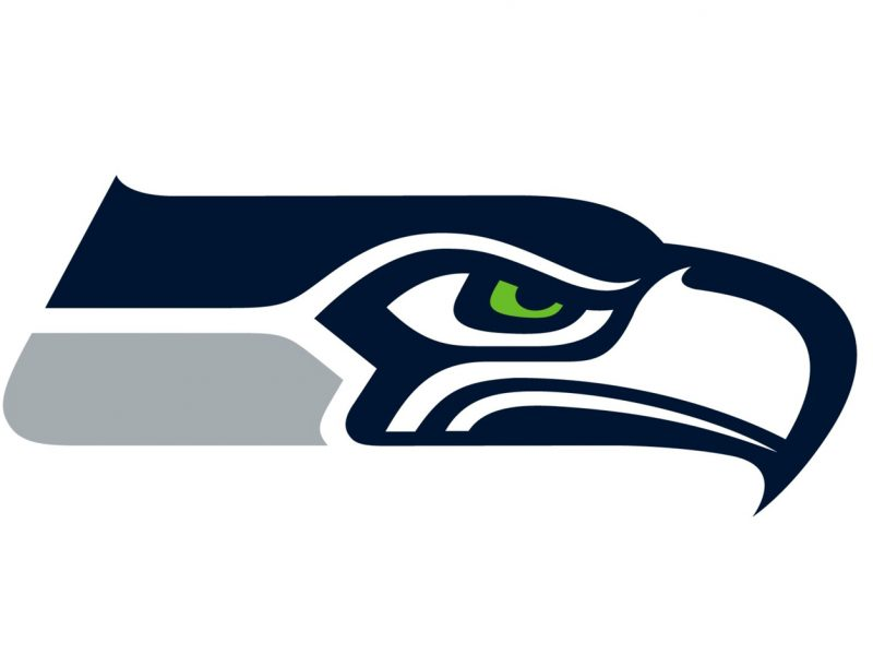 seahawks-monday-night-football-peaks-and-pints-tacoma