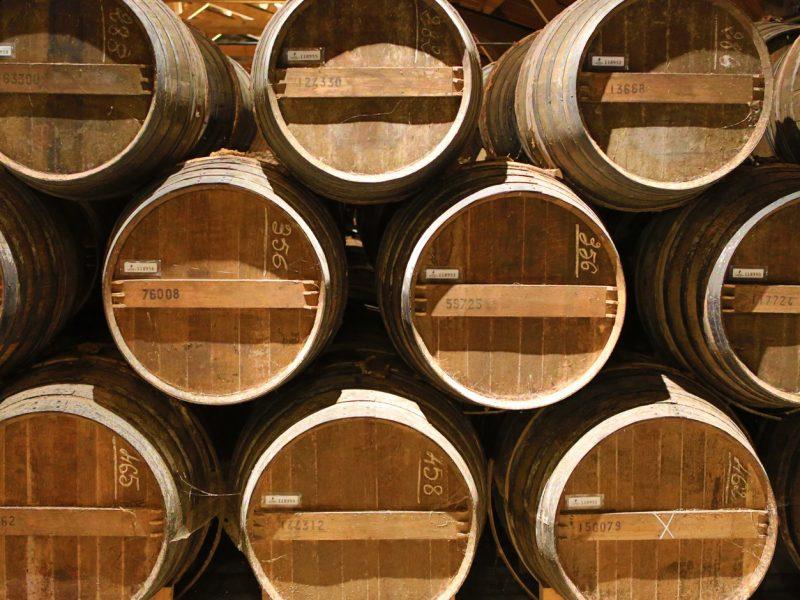 pfriem-cognac-barrel-aged-belgian-dark-coming-to-tacoma