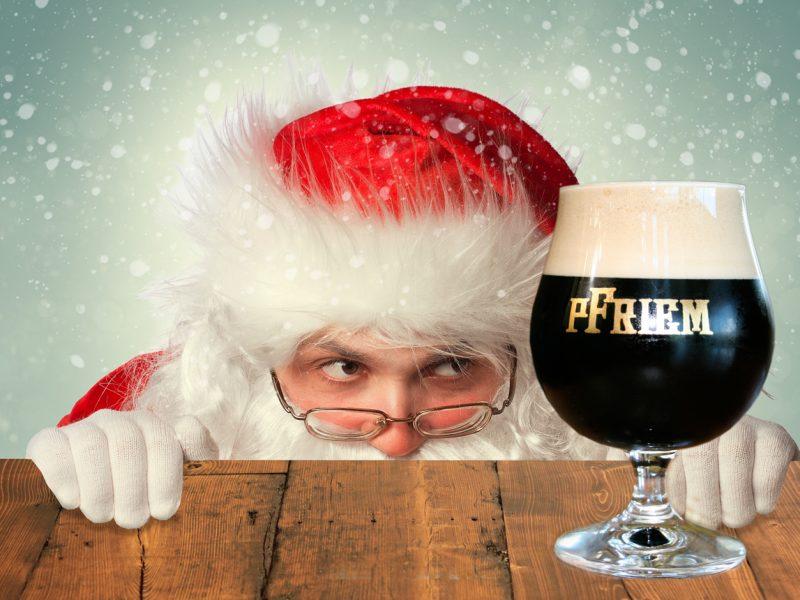 pfriem-family-christmas-tacoma