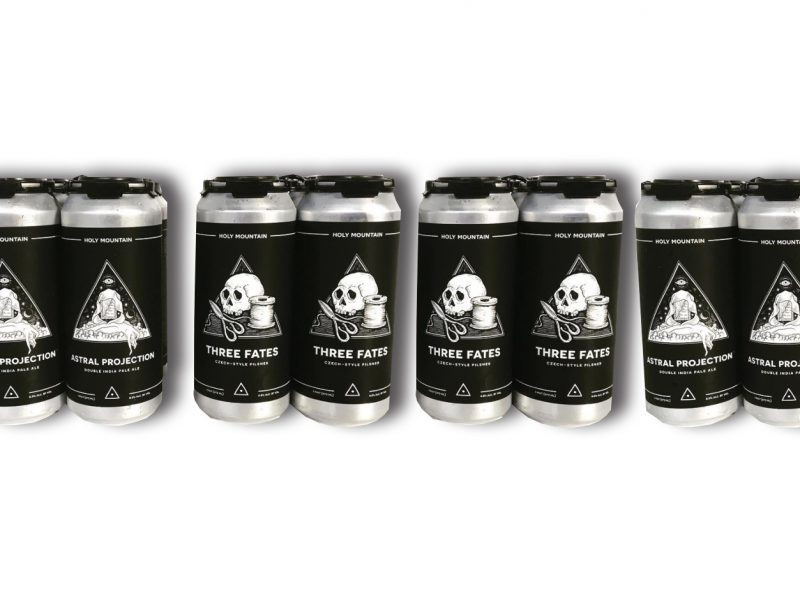 holy-mountain-three-fates-pilsner