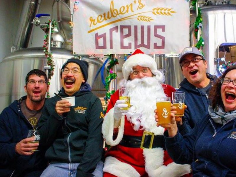peaks-and-pints-instagram-stalker-holiday-edition