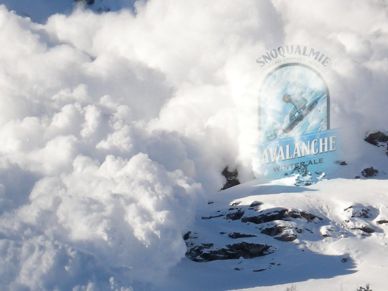 snoqualmie-falls-brewing-avalanche-winter-ale