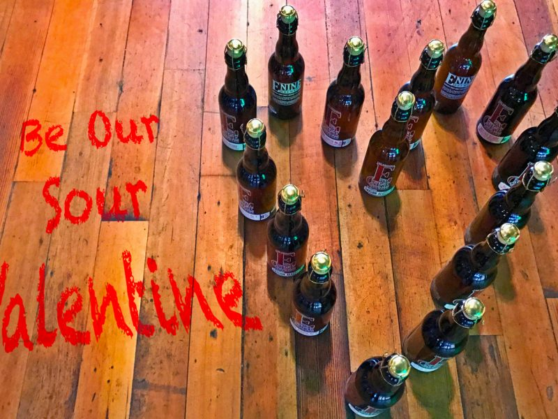 Be-Our-Sour-Valentine-E9-Brewery-Tacoma