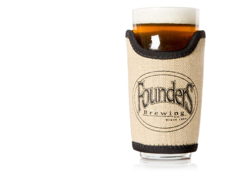 Founders-Brewing-Tacoma-Peaks-and-Pints