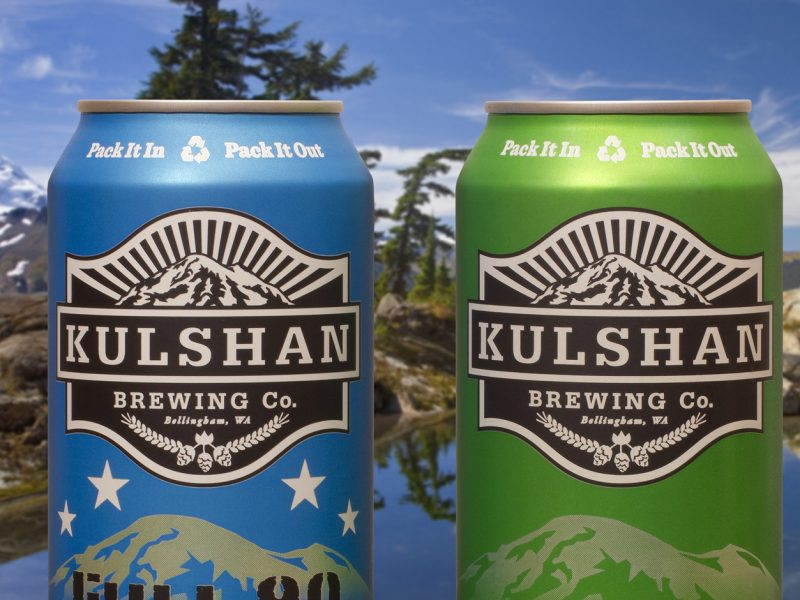 Kulshan-Brewing-American-Lager