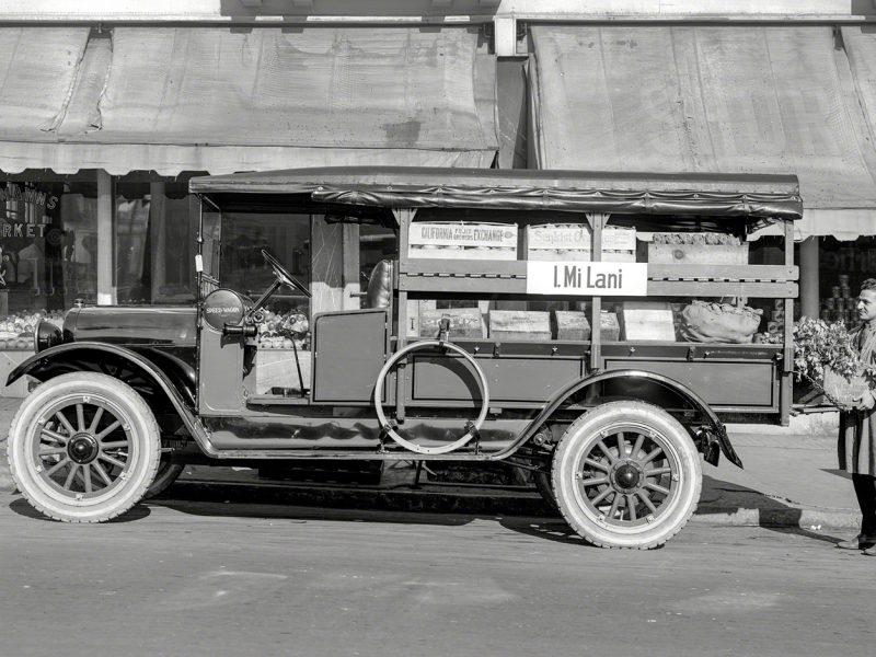 Lemay-Americas-Car-Museum-