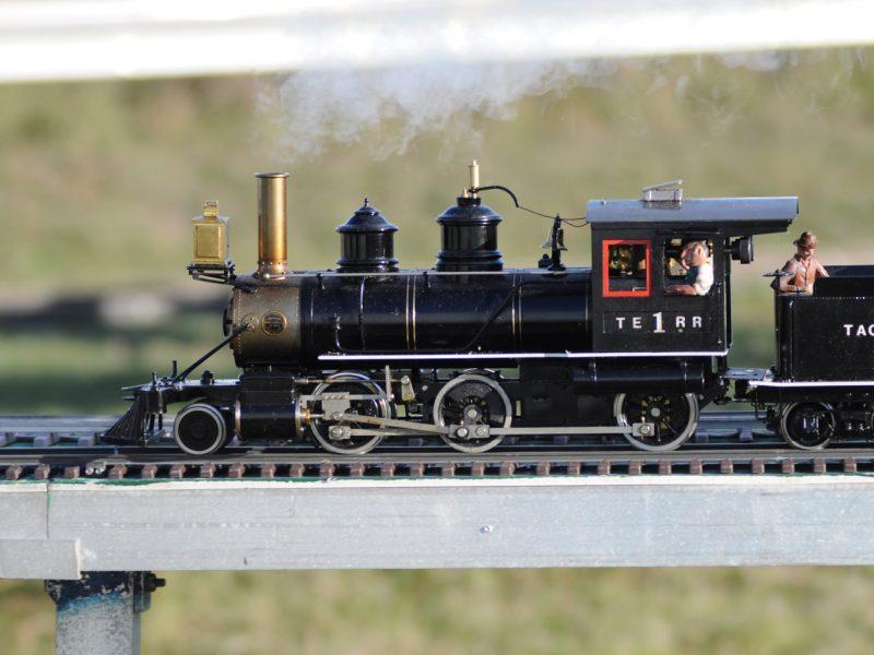 model-train-festival-tacoma