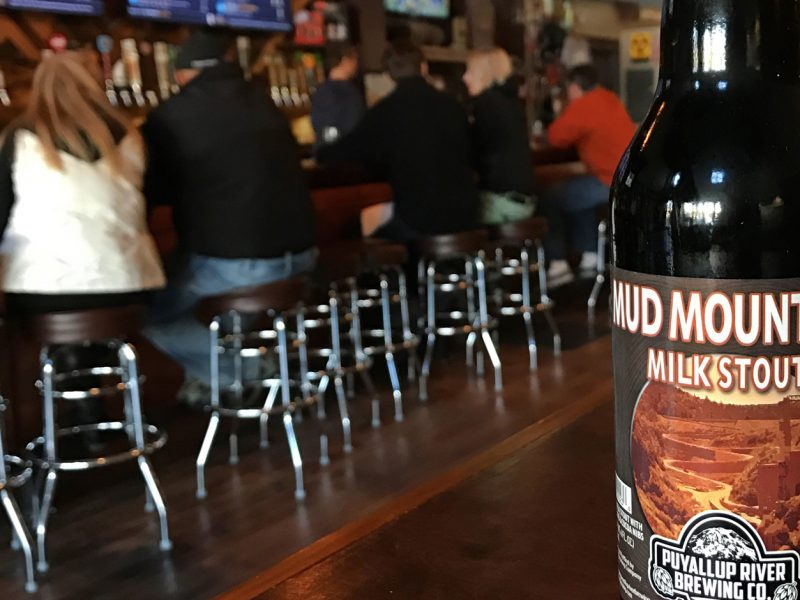 Puyallup-River-Brewing-Mud-Mountain-Milk-Stout
