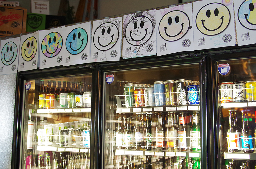 sudspop-peaks-and-pints-pacific-brewing-smiley-faces