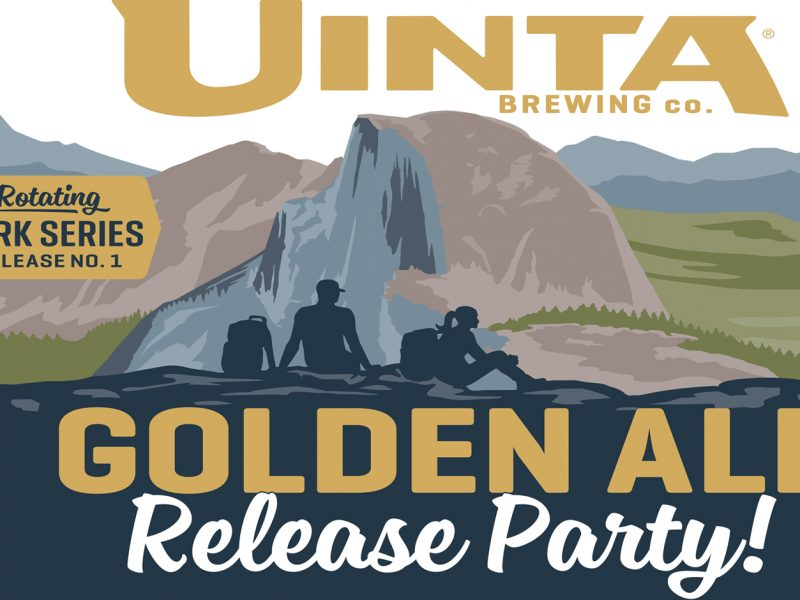 SudsPop-Uinta-Brewing-Park-Series-Golden-Ale-Yosemite-Tacoma-Peaks-and-Pints-calendar