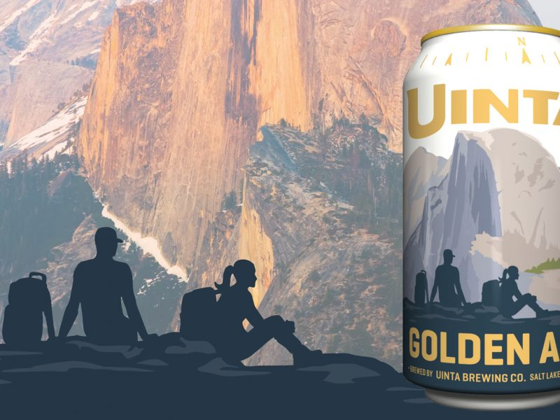 SudsPop-with-Uinta-Brewing-Co