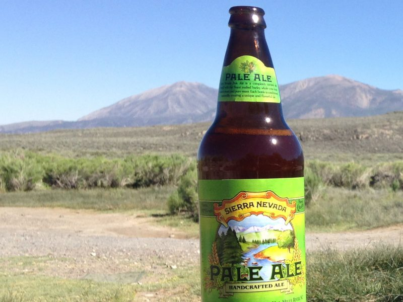 25-most-important-american-craft-beers