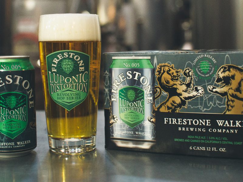 Firestone-Walker-Luponic-Distortion-No-005