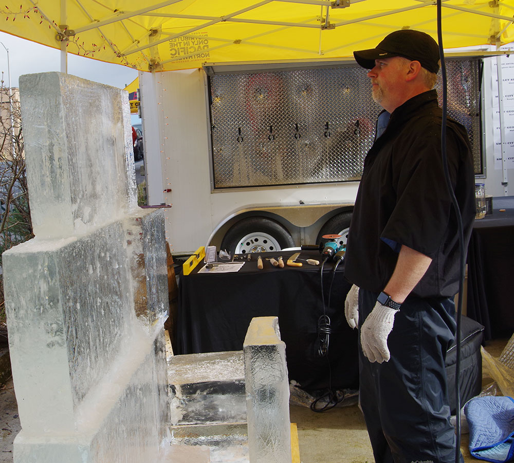 Fort-George-Brewery-Festival-of-the-Dark-Arts-ice-man