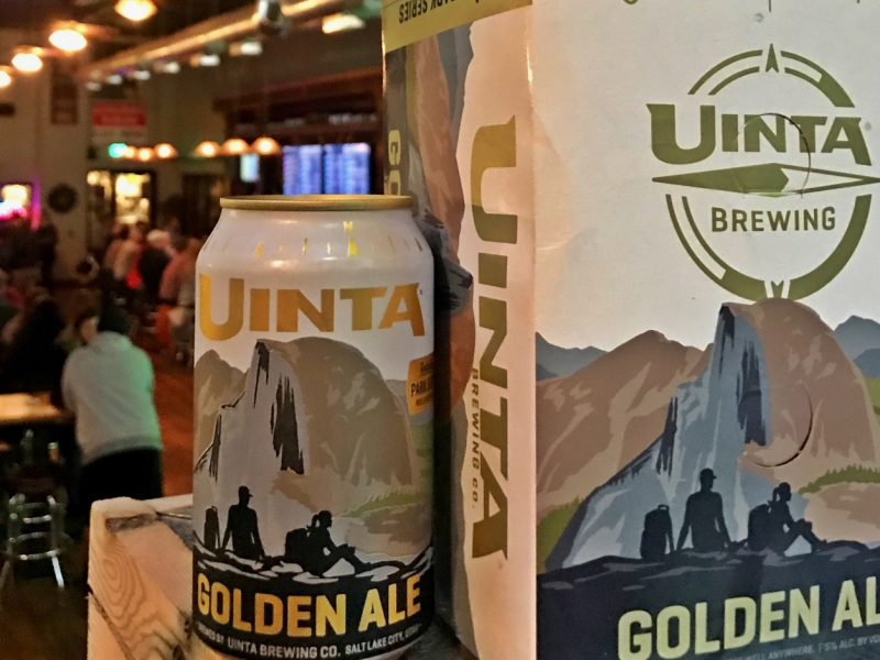 Uinta-Brewing-Golden-Ale-Tacoma