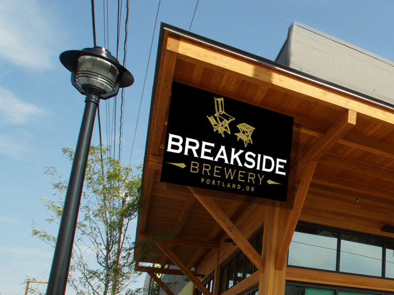 Breakside-Brewery-Slabtown