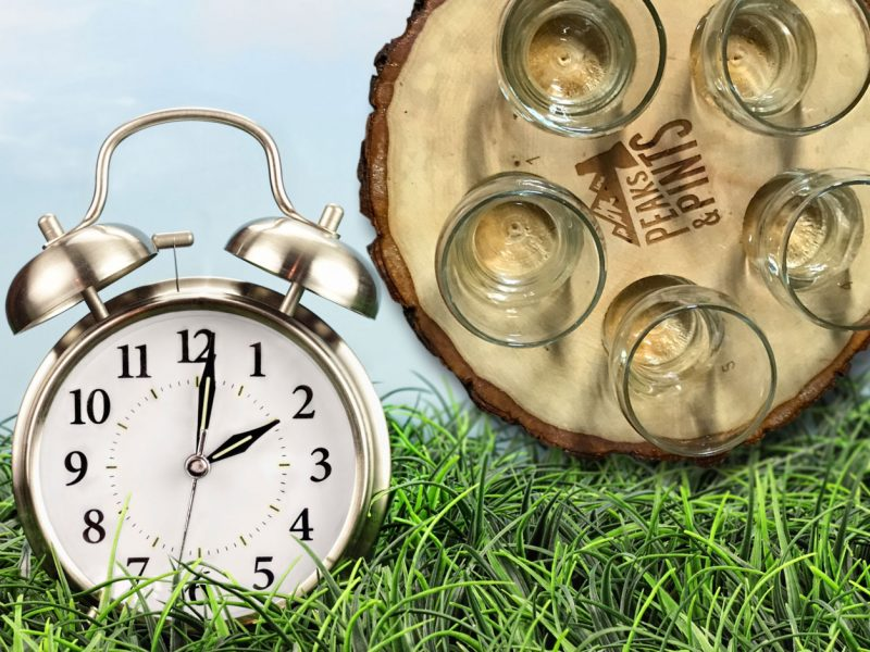 Craft-Beer-Crosscut-3-12-17-A-Flight-of-Daylight-Savings-Time