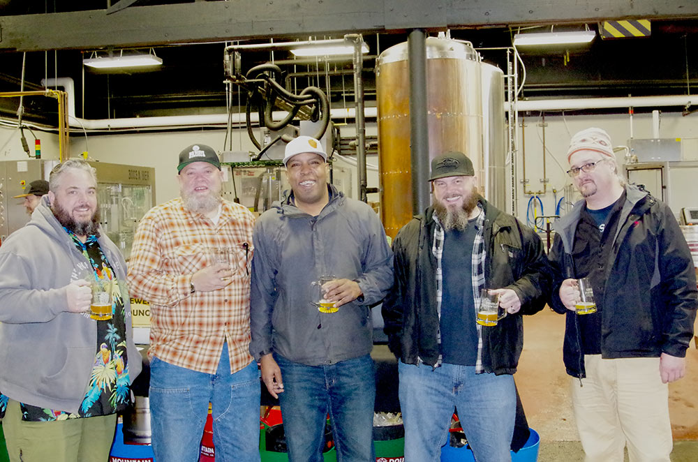 Double-Mountain-Brewery-10th-Anniversary-Click-Distributing