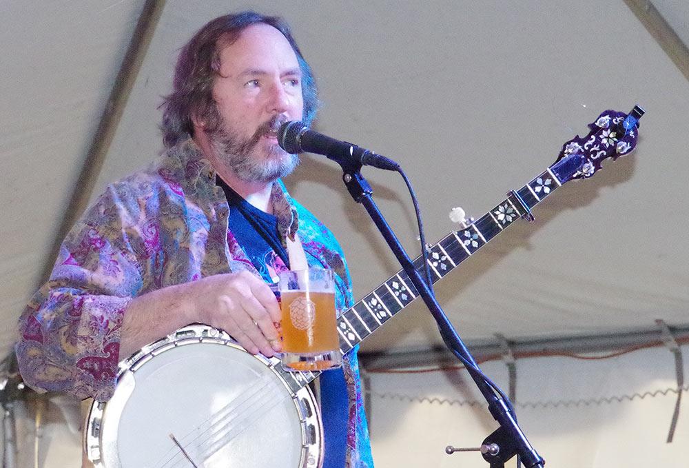 Double-Mountain-Brewery-10th-Anniversary-Matt-Swihart