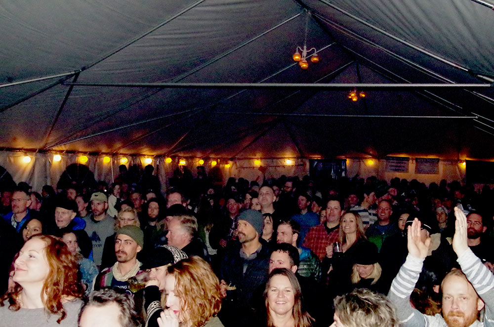 Double-Mountain-Brewery-10th-Anniversary-crowd