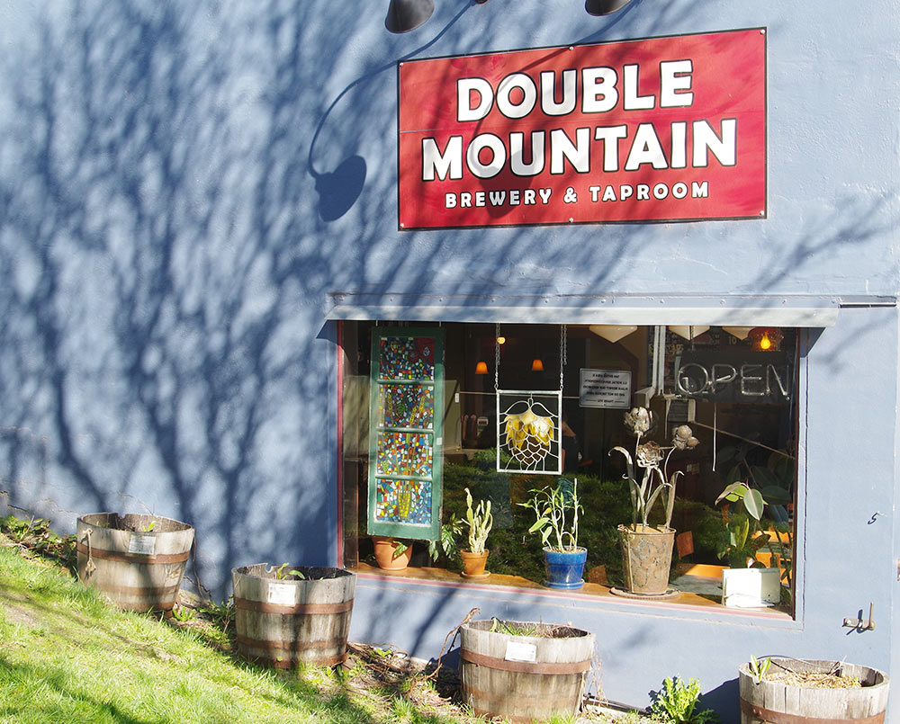 Double-Mountain-Brewery-10th-Anniversary