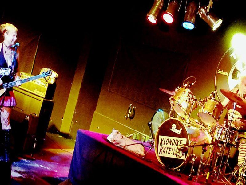 Klondike-Kate-Tacoma