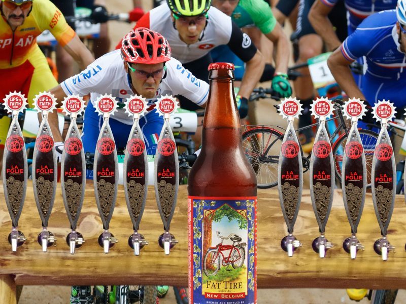 NEW-BELGIUM-BIKE-AND-BEER-NIGHT-calendar